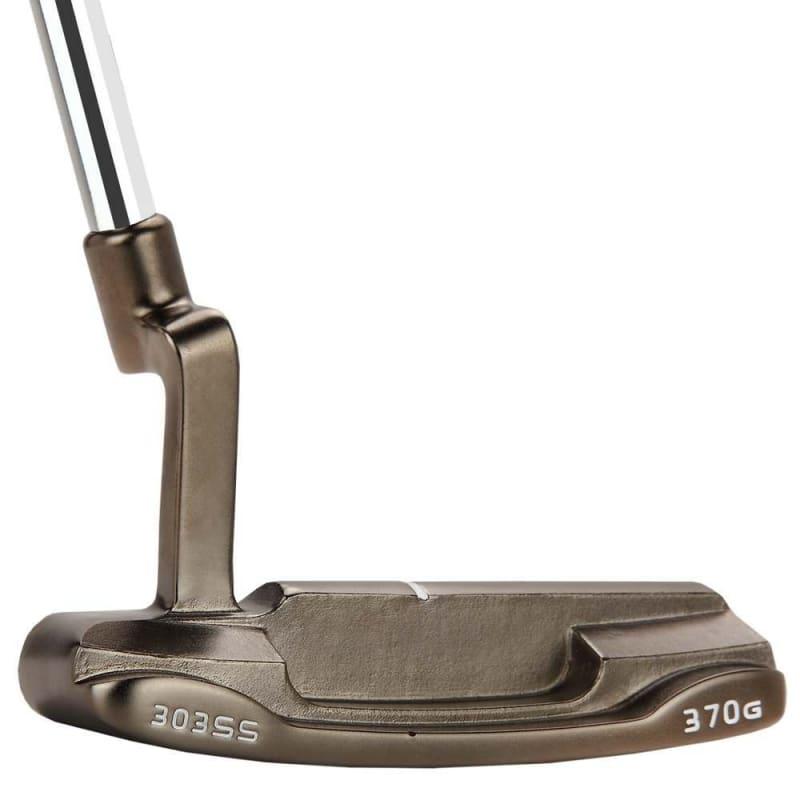TearDrop Golf Roll-Face 2 Putter #2