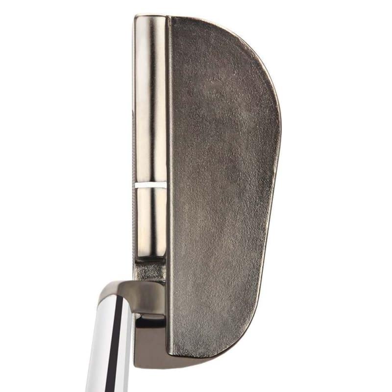 TearDrop Golf Roll-Face 3 Putter #1