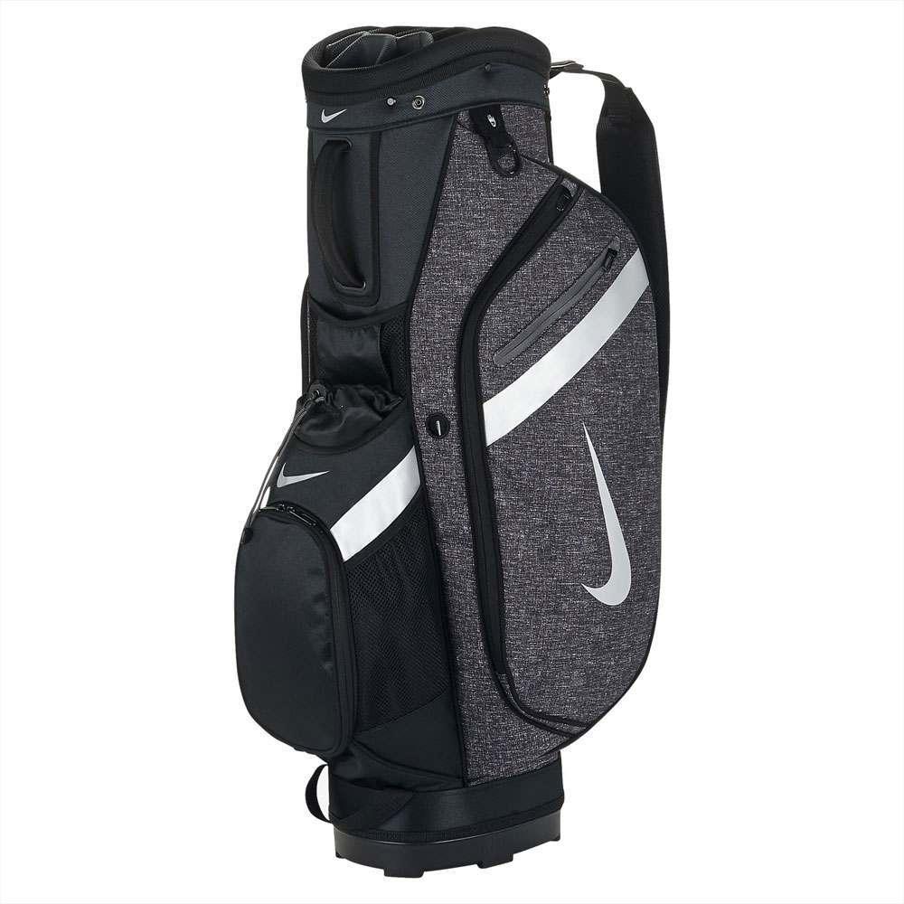 Nike Golf Sport Cart IV Bag - The Sports HQ 3feb736d47fc8