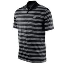 Nike Golf Tech Stripe Polo