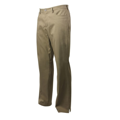 Adidas Mens ClimaLite Trousers