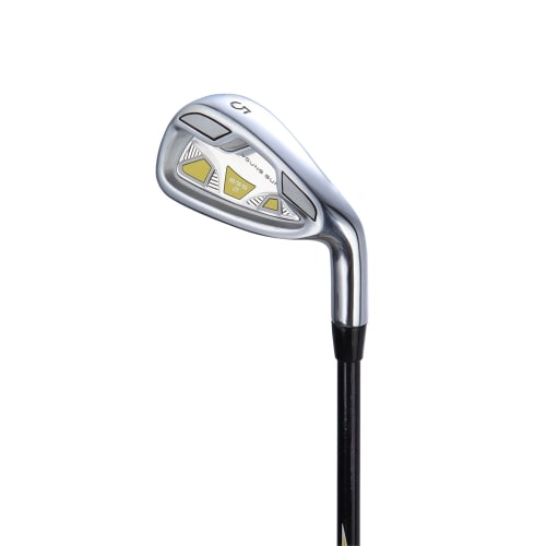 Young Gun SGS V2 Junior Golf Irons