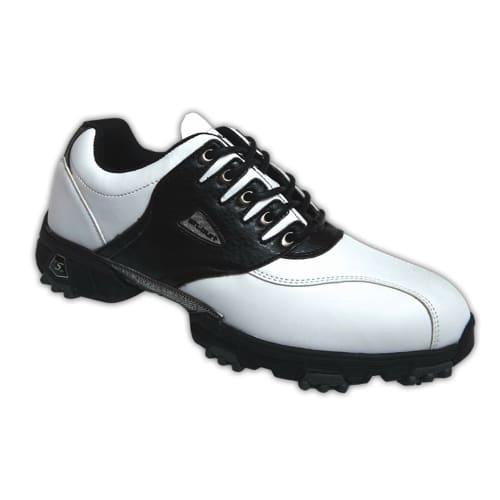 3f3c5a826781b0 Mens Golf Shoes - The Sports HQ - The Sports HQ