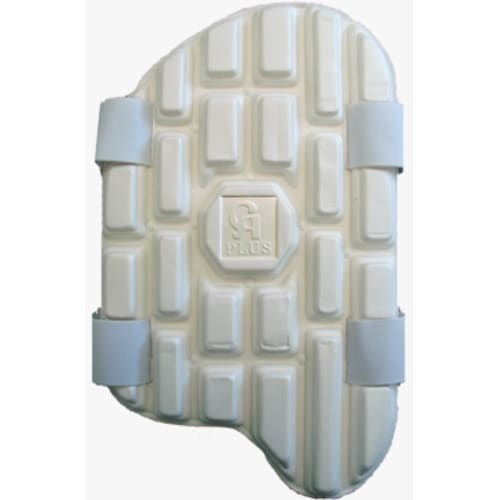 CA Cricket Thigh Pad Plus