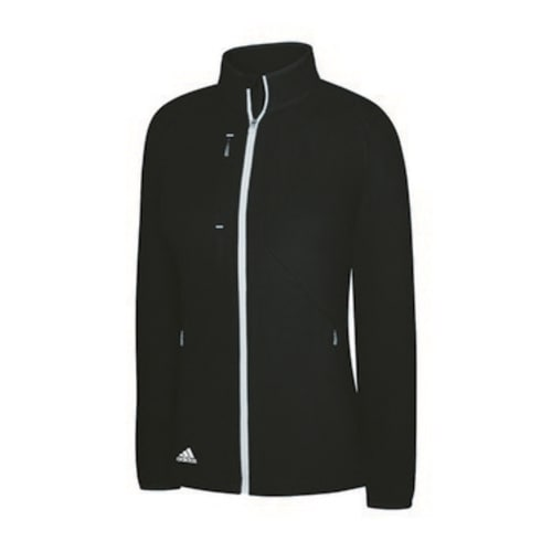 Adidas Womens Climawarm Fleece