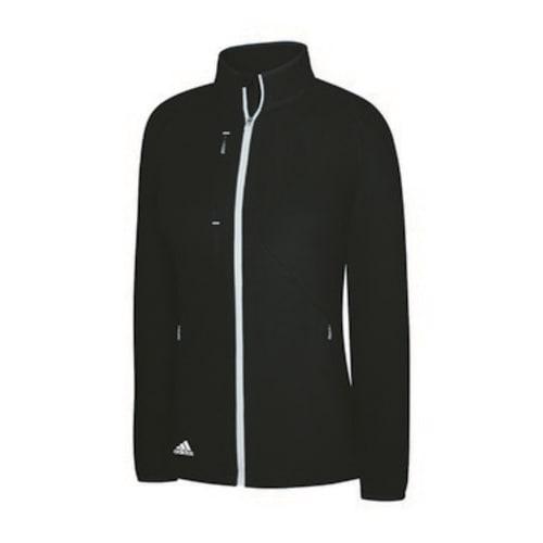 Adidas Womens Climawarm Fleece