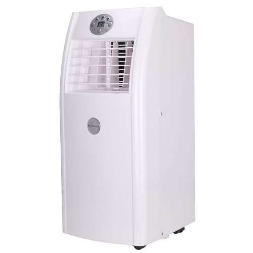 Homegear 10000 BTU Portable Air Conditioner