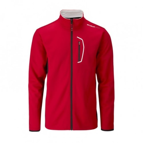 Stuburt Sport Lite Full Zip Bonded Fleece