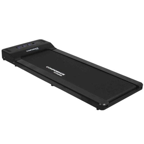 OPEN BOX Confidence Fitness Under Desk V2 Treadmill /  Electric Motorized Walking machine