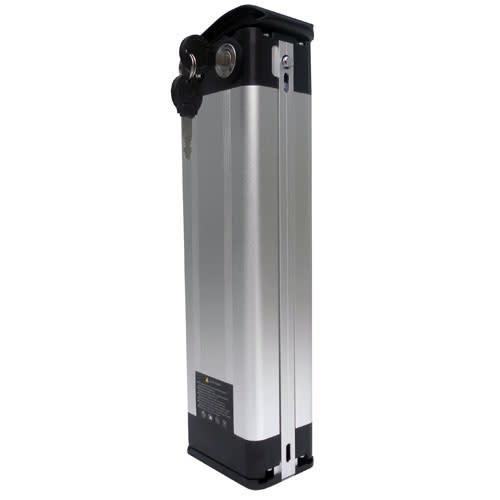 Cyclamatic Power Plus Battery