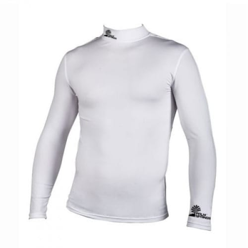 Palm Springs Performance Summer Baselayers 2 for 1- Youth Size