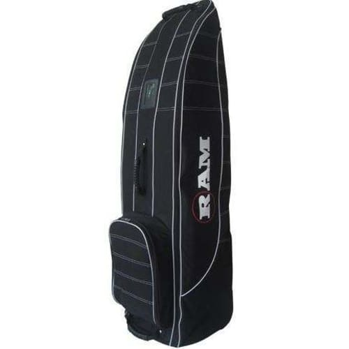 Ram Golf Travel Case