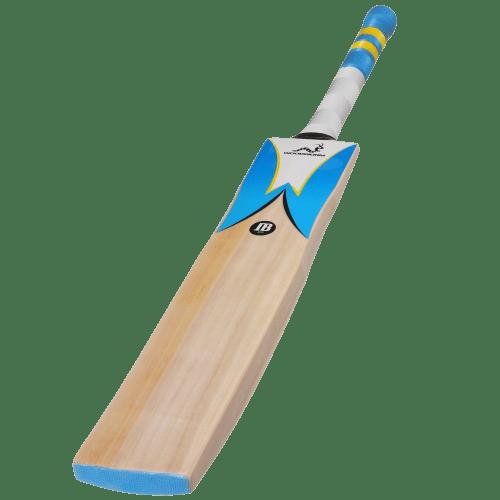Woodworm Cricket iBat 235 Junior Cricket Bat, Harrow