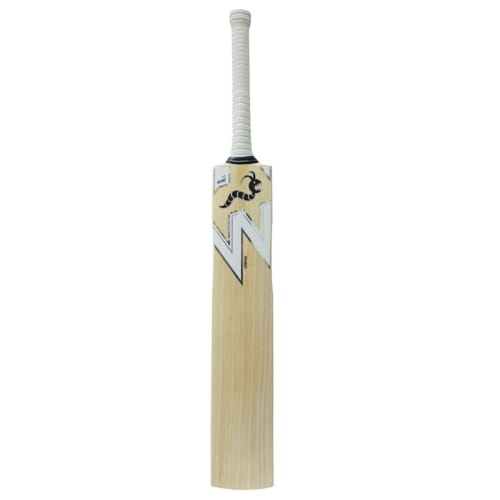 Woodworm Cricket Wand Premier English Willow Junior Cricket Bat