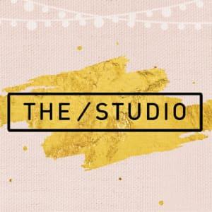 The Studio | What's On