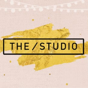 The Studio | What's On