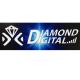 Diamond Digital