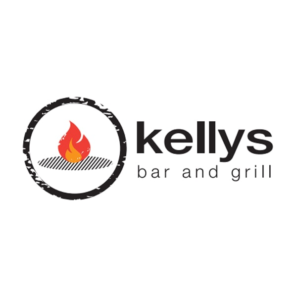 Kelly's Bar and Grill