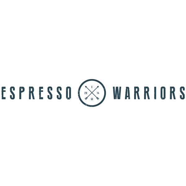 Espresso Warriors