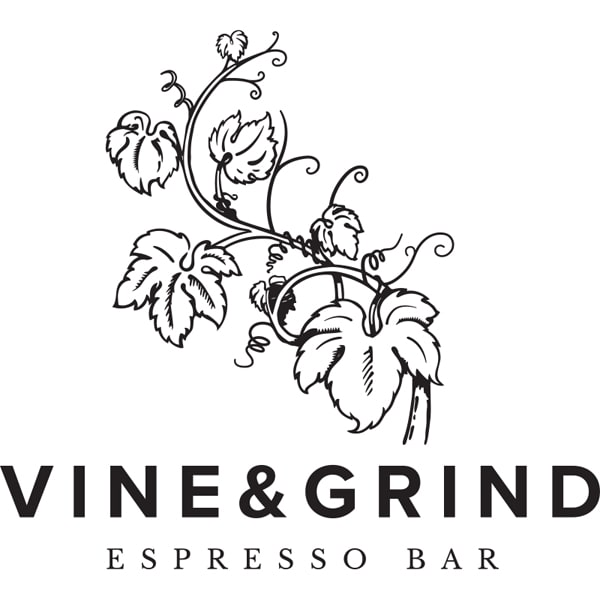 Vine and Grind Espresso Bar