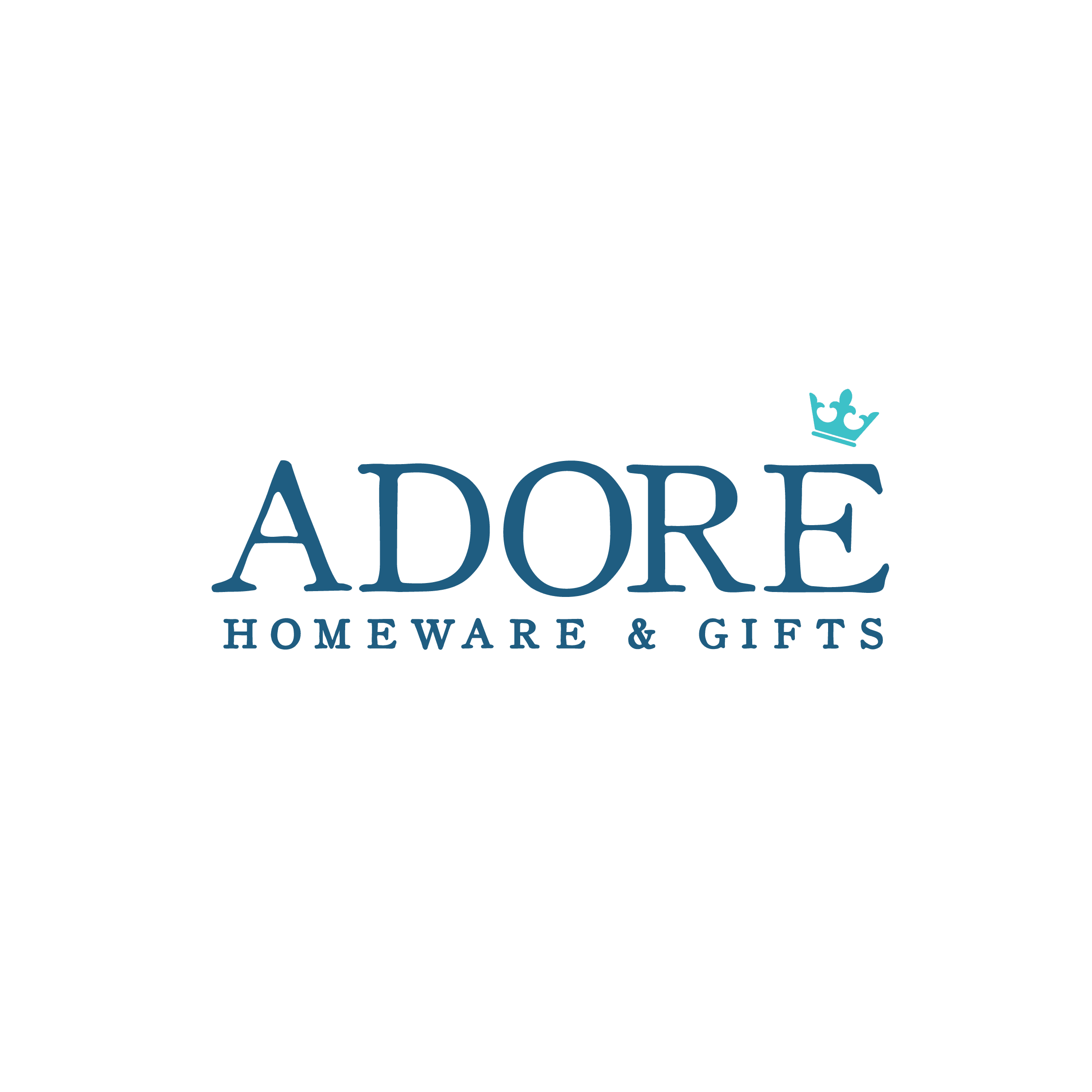 Adore Homeware & Gifts