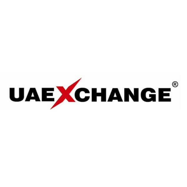 Uae forex exchange