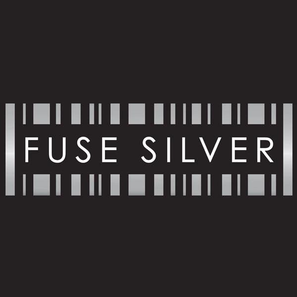 Fuse Silver