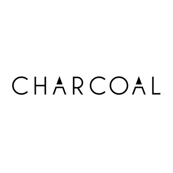 Charcoal Clothing