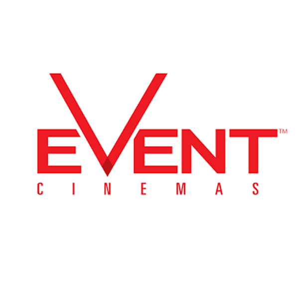 Event Cinemas At Westfield Parramatta