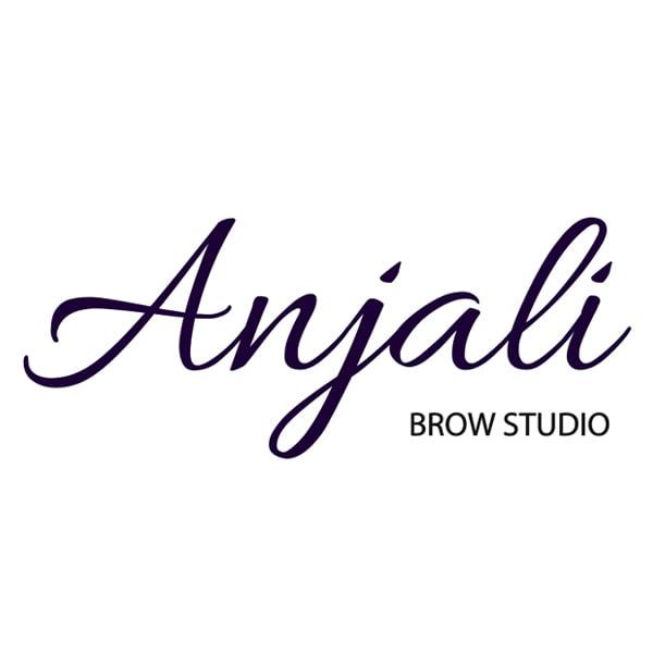 Anjali Brow Studio