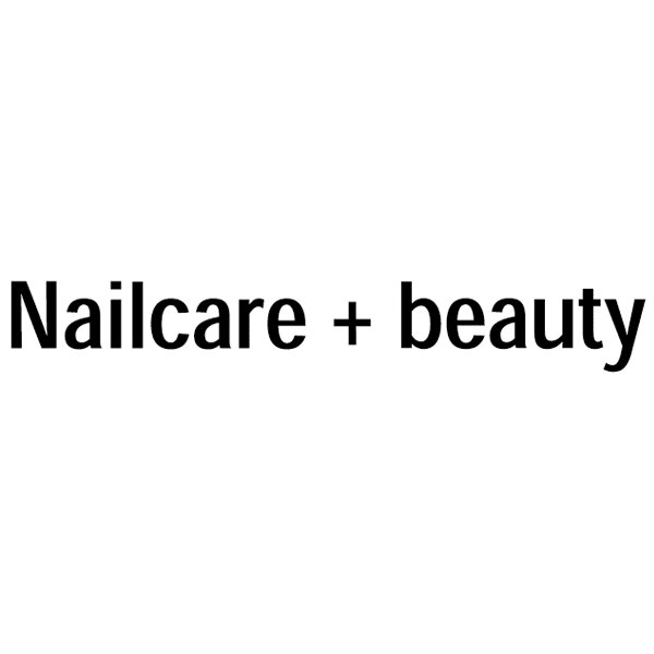 Nailcare & Beauty