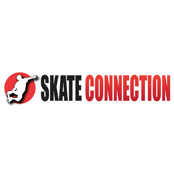 Skate Connection