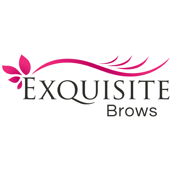 Exquisite brows level 2 at westfield liverpool for Exquisite mobile massage
