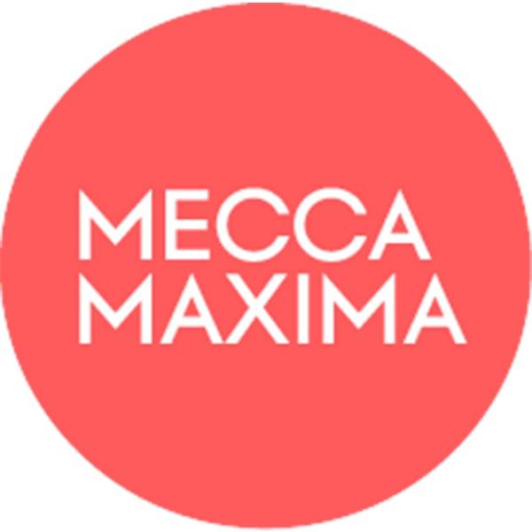 Mecca Maxima