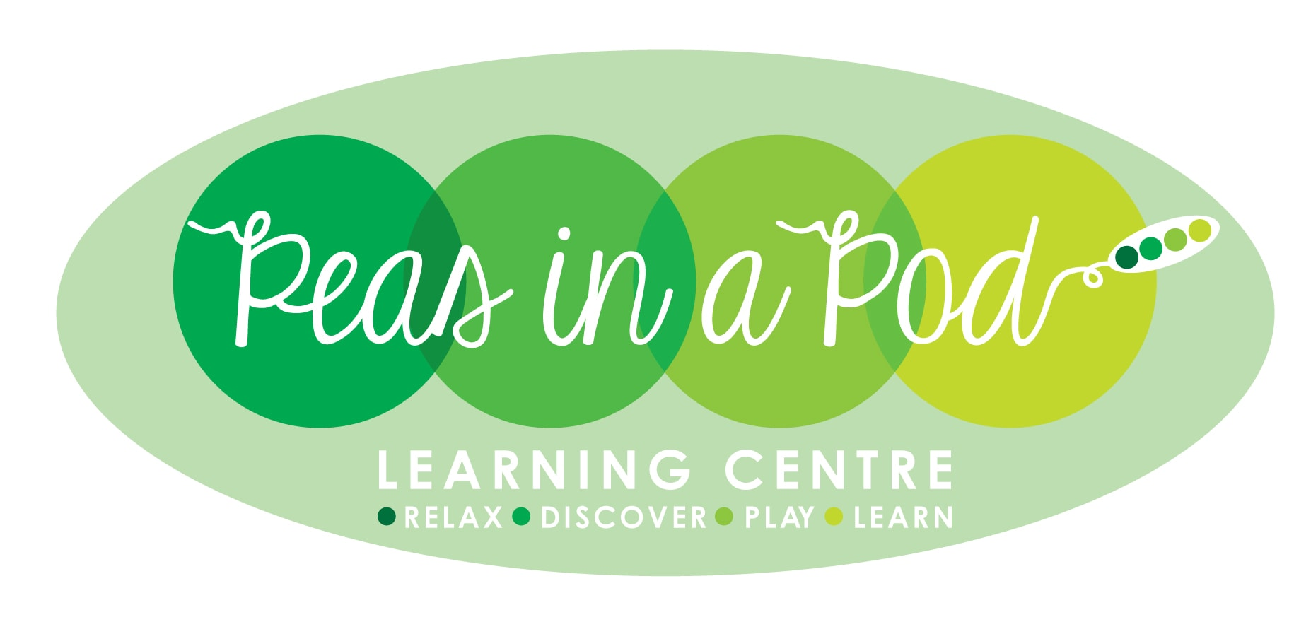 Peas in a Pod Learning Centre