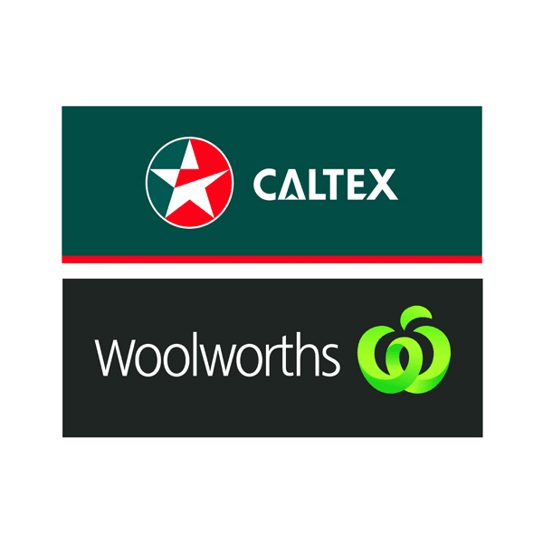 caltex logo png wwwpixsharkcom images galleries with