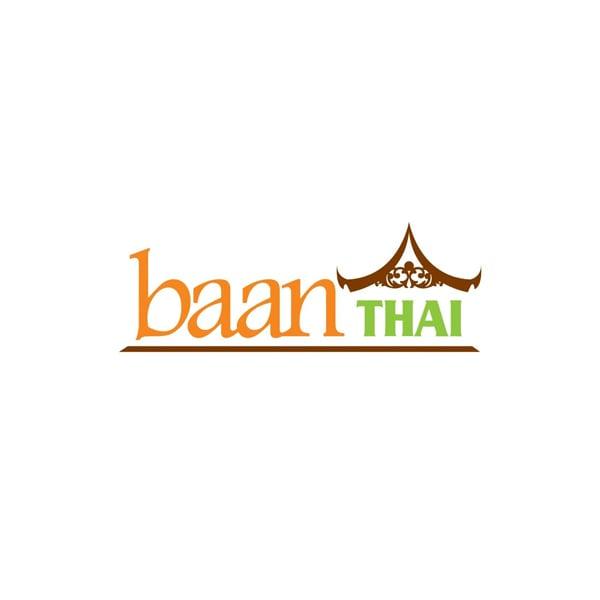 Baan Thai Liverpool