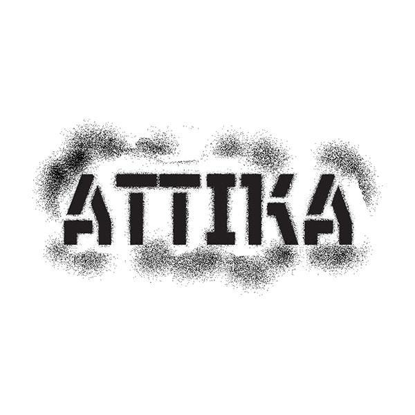 Attika Artistry