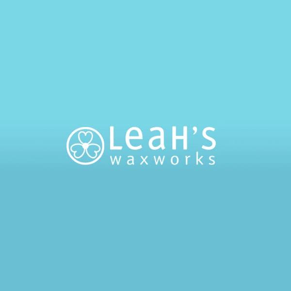 Leah's Waxworks
