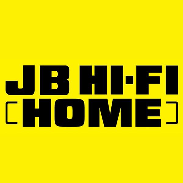 JB Hi-Fi Home At Westfield North Lakes