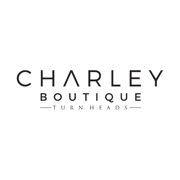 Charley Boutique