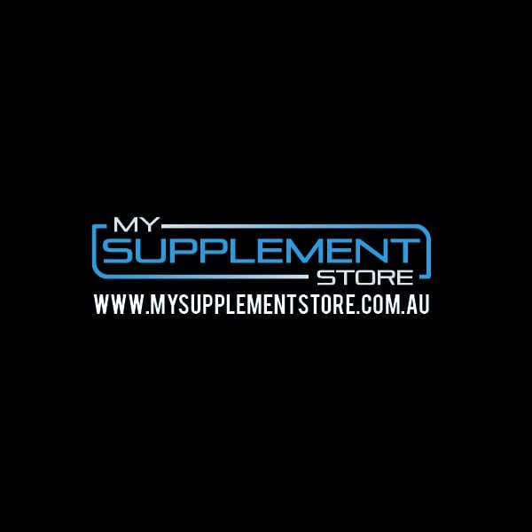 My Supplement Store