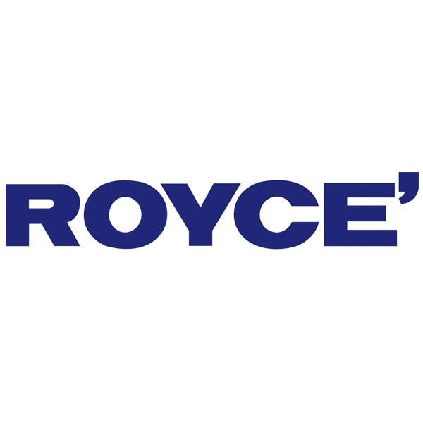 Royce Chocolates