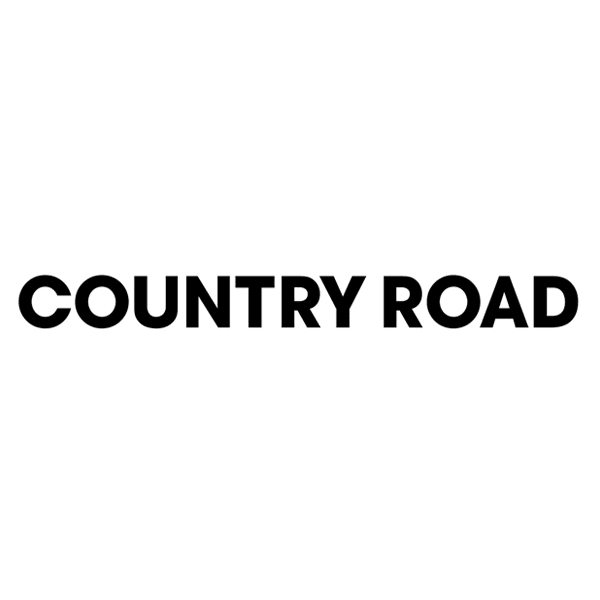 Country Road- Level 4