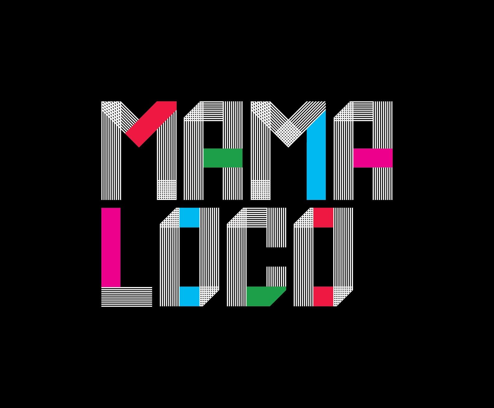Mama Loco