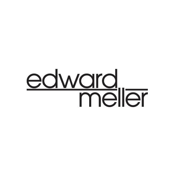 Edward Meller Shoes Stores Sydney