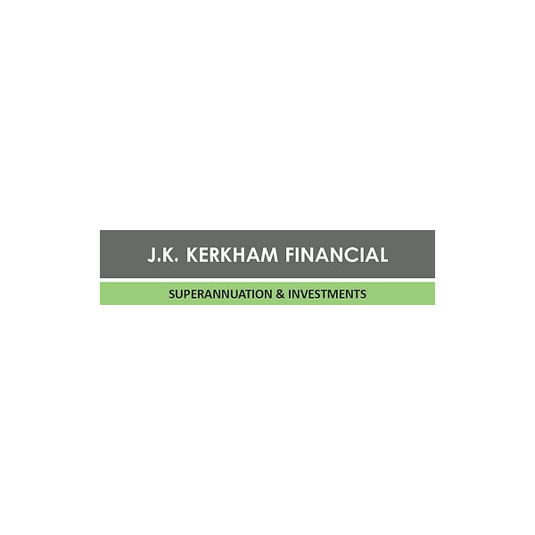 J.K. Kerkham Financial