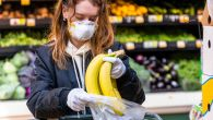 5 Smart Ways to Stay Well-Stocked During the Pandemic