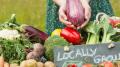 Farmer's Market Quiz