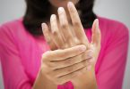 5 Easy Exercises That Keep Hands Young and Strong